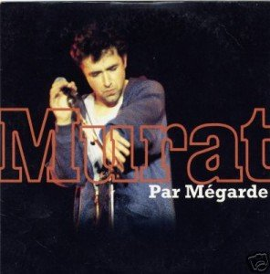 1994 Par mégarde cds verso